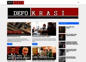 defo-krasi.blogspot.com