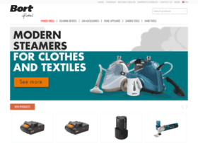 defort-tools.com