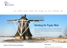 defryskemole.nl