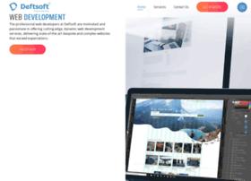 deftsoft.info