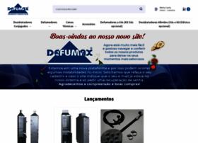 defumax.com.br