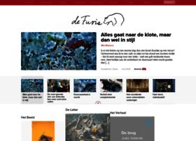 defusie.net