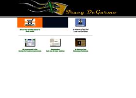 degarmo.net