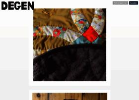 degen-nyc.tumblr.com
