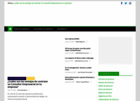 degerencia.com