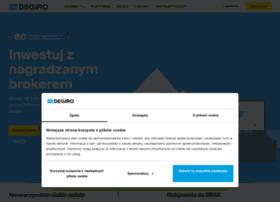 degiro.pl