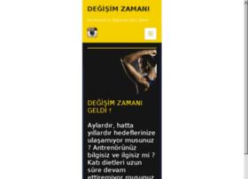 degisimzamani.net