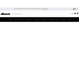 deglingos.com