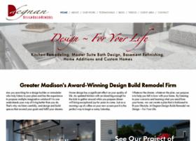 degnandesignbuilders.com