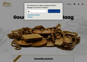 degoudpost.nl