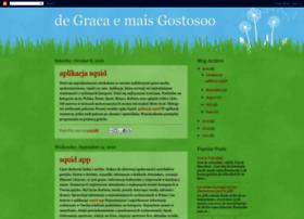 degracaemaisgostosoo.blogspot.com