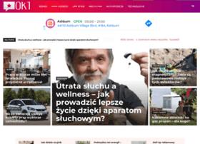 degrassirpg.ok1.pl