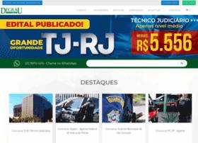 degraucultural.com.br
