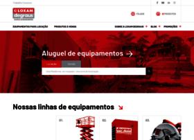 degrausandaimes.com.br