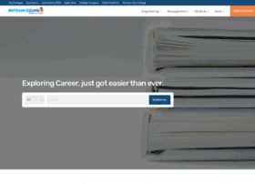 degree-programmes.entrancezone.com