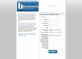 degree-short.brooks.edu