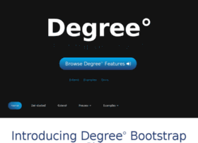 degree.collectivepush.com