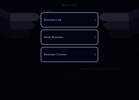 degree.com