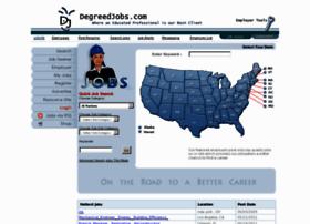 degreedjobs.com