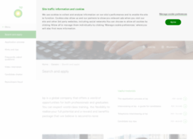 degreematcher.bp.com