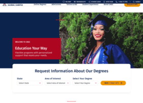 degrees.ashford.edu