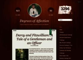 degreesofaffection.booklikes.com