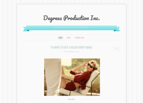 degreesproduction.wordpress.com