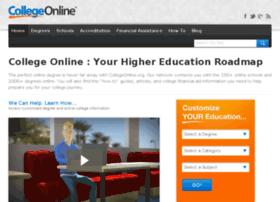 degreetutor.com