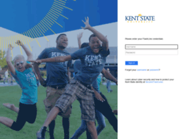 degreeworks.kent.edu