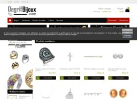 degrifbijoux.com