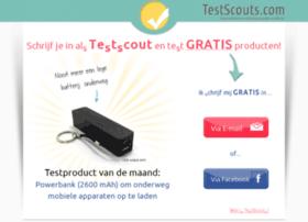 degroteprijzenenquete.nl