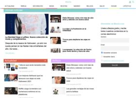 deguapas.com