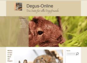 degus-online.de