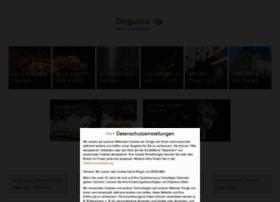 degussa-goldhandel.de