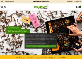 degustam.com