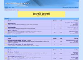 deguworld.proboards.com