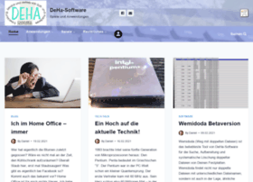deha-software.de