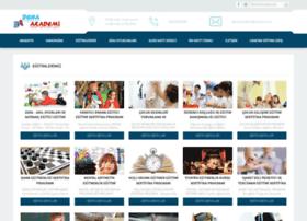 deha.org.tr