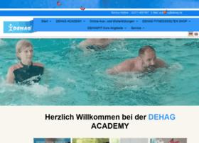 dehag.de