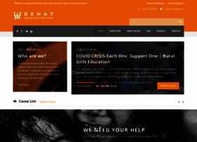 dehatindia.org