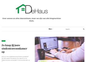 dehaus.be