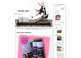 deheartyku.blogspot.com