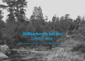 dehler.tv