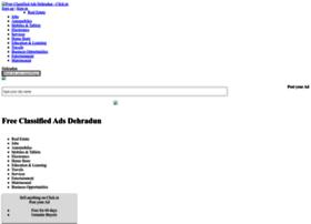 dehradun.click.in