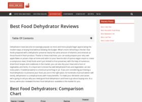 dehydratorjudge.com