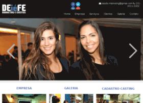 deiefe.com.br