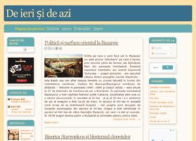 deieri-deazi.blogspot.ro