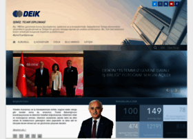 deik.org.tr