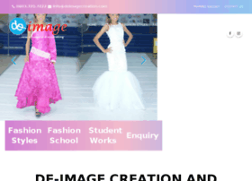 deimagecreation.com