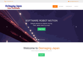 deimaging.com
